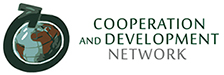 Cooperation and Development Network Logo